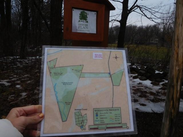 woodcock_preserve_saratoga_plan