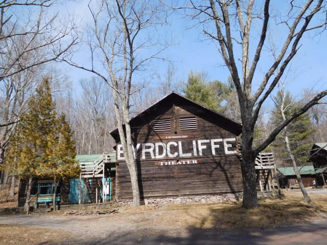 byrdcliffe_theater_woodstock