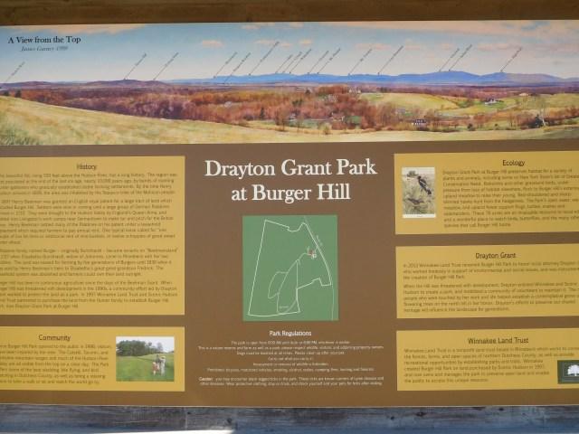 drayton_grant_park_burger_hill