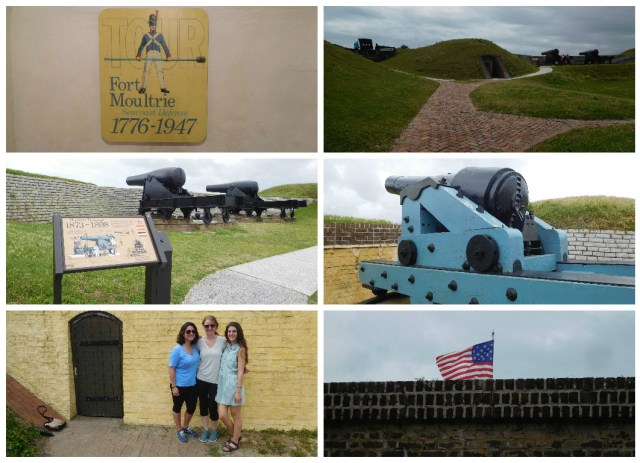fort_moultrie_sullivans_island_
