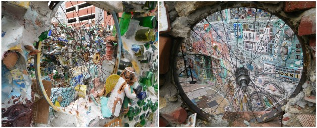 magic_gardens_philly_
