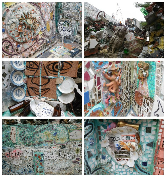 magic_gardens_philly_4