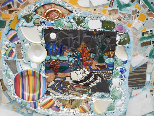 philadelphia_magic_gardens_