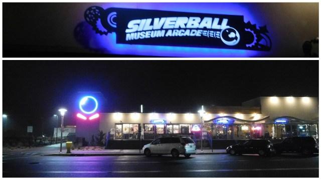 silverball_museum_nj