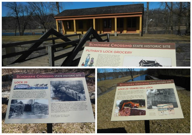 Schoharie_Crossing_State_Historic_Site_3