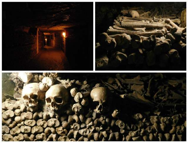 Catacombs_of_Paris_3