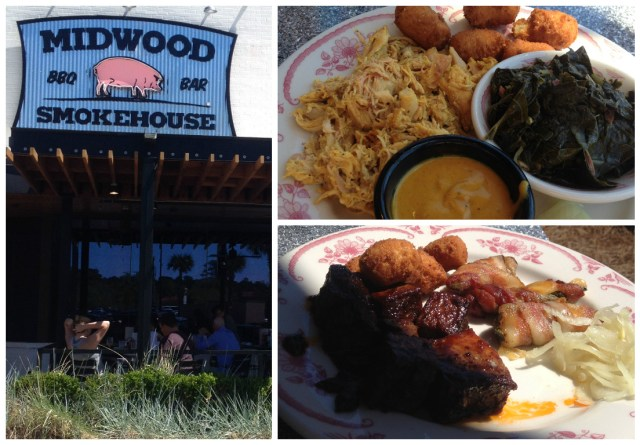 Midwood_Smokehouse_columbia_sc