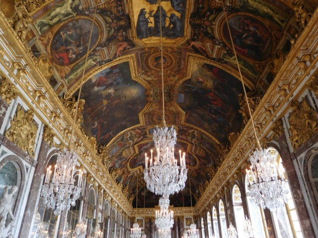 hall_of_mirrors_versailles