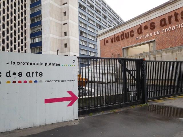 la_promenade_plantee