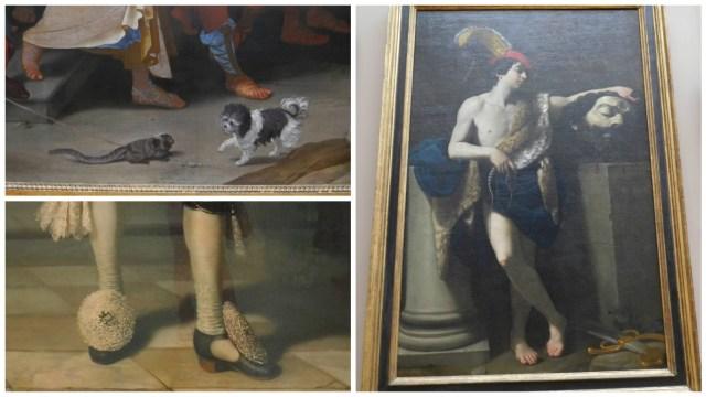 louvre_museum_paris_7