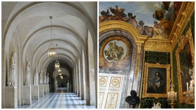 palace_of_versailles_1