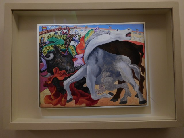 picasso_bull_fight_paris