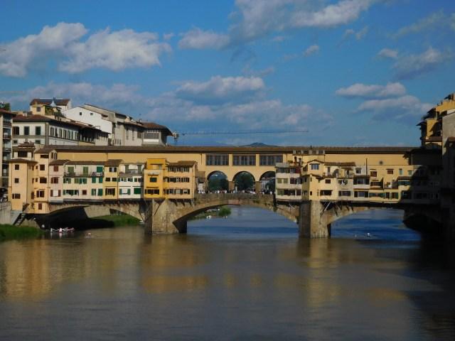 Ponte_vecchio_florence