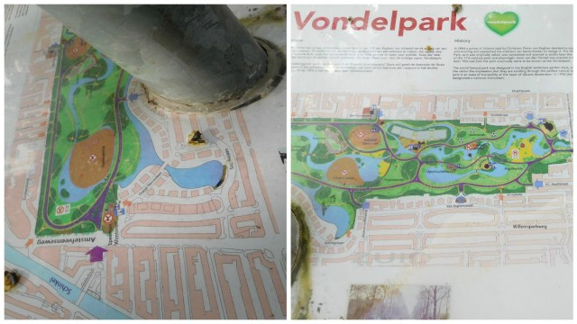Vondelpark_amsterdam_4