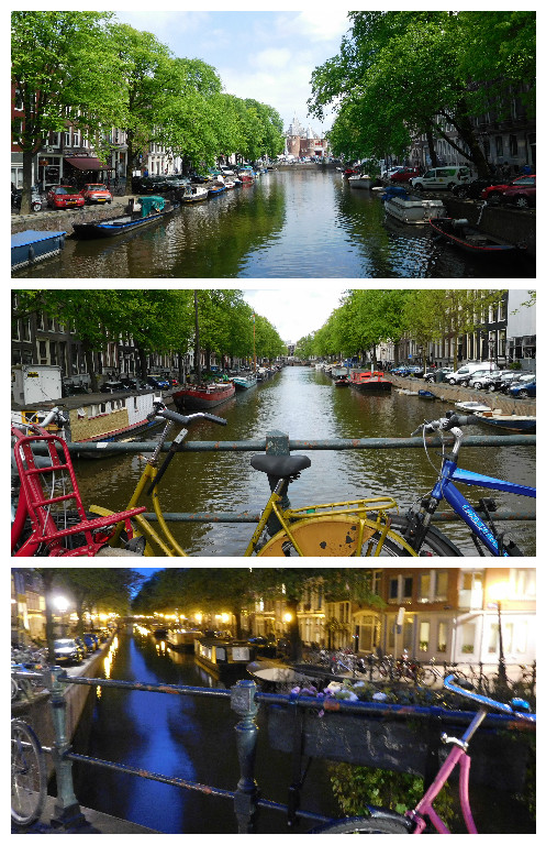 amsterdam_canals_1