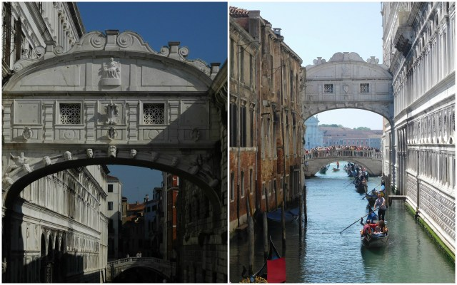 bridge_of_sighs_venice