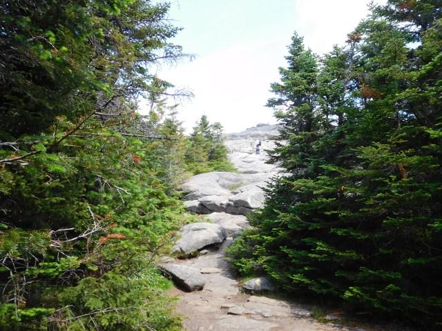 cascade_mountain_adirondack_46