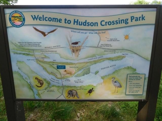 hudson_crossing_park_schuylerville