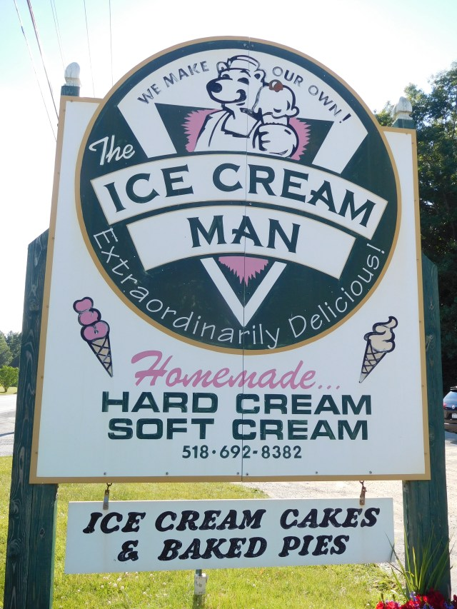 ice_cream_man_greenwich