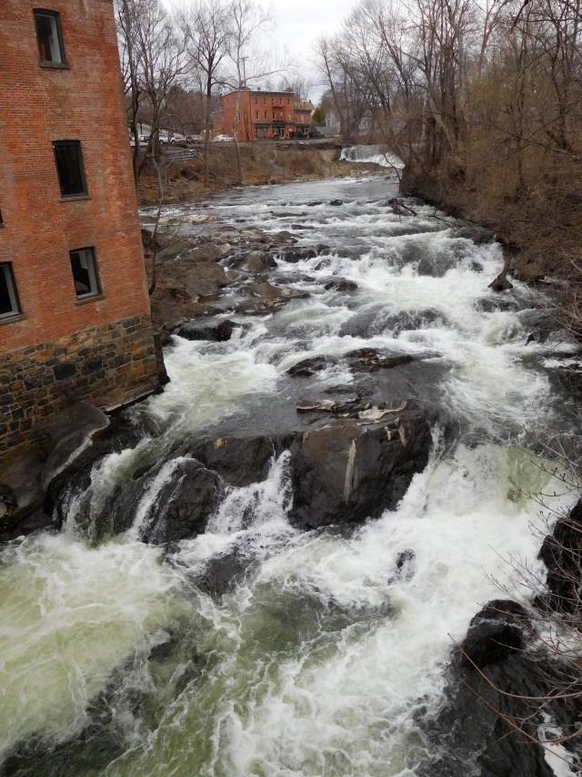 beacon_ny_waterfall