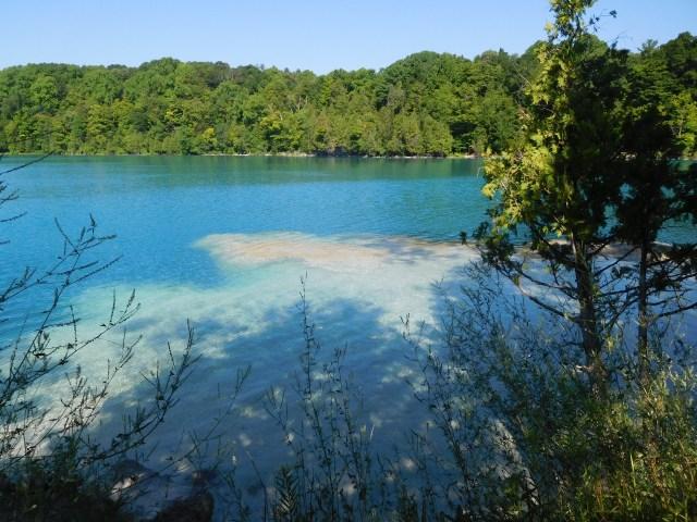 green_lakes_state_park_ny