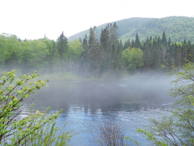 jacques_cartier_national_park_3