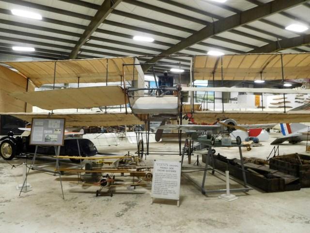 old_rhinbeck_aerodrome_3
