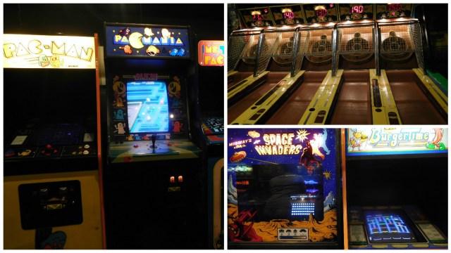 pinball_wizard_arcade_nh_1