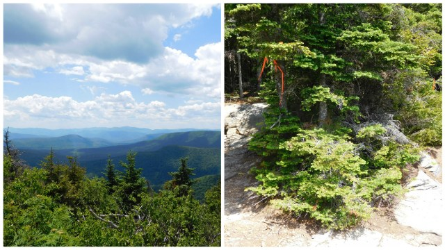 twin_mountain_catskills_2