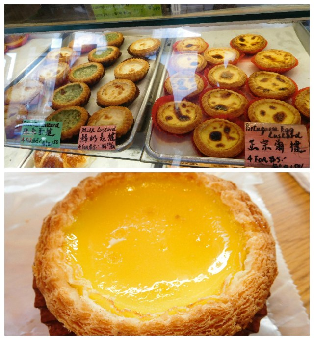 new_flushing_bakery_queens_9