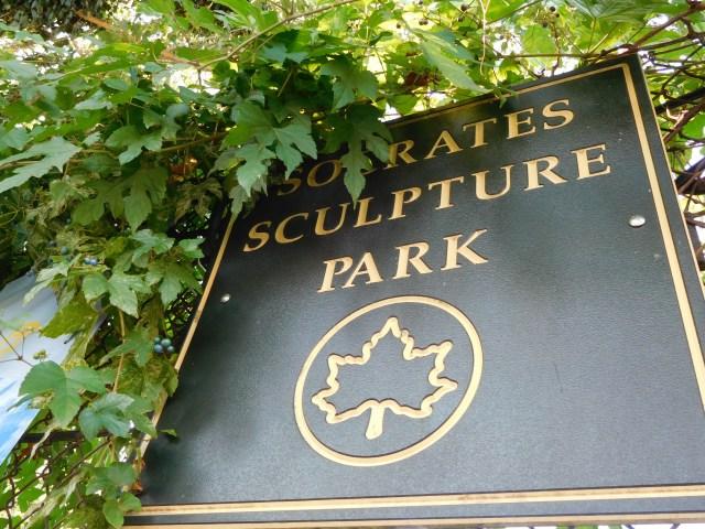 socrates_sculpture_park_1