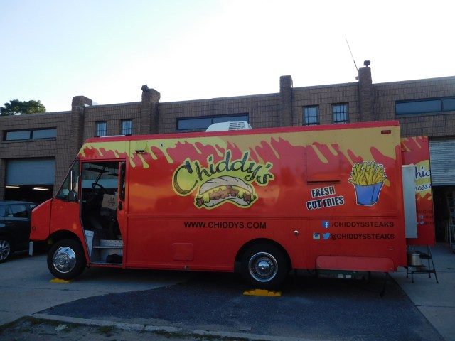 chiddys_cheesesteaks_1