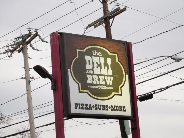 deli_and_brew_troy_9