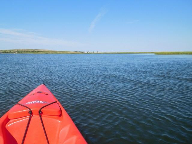 empire_kayaks_long_island