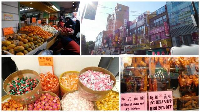 flushing_chinatown_9