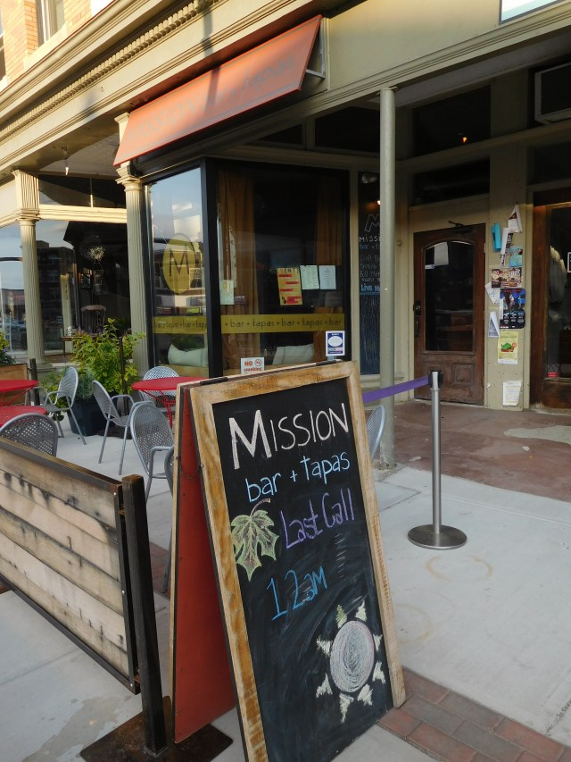 mission_bar_and_tapas