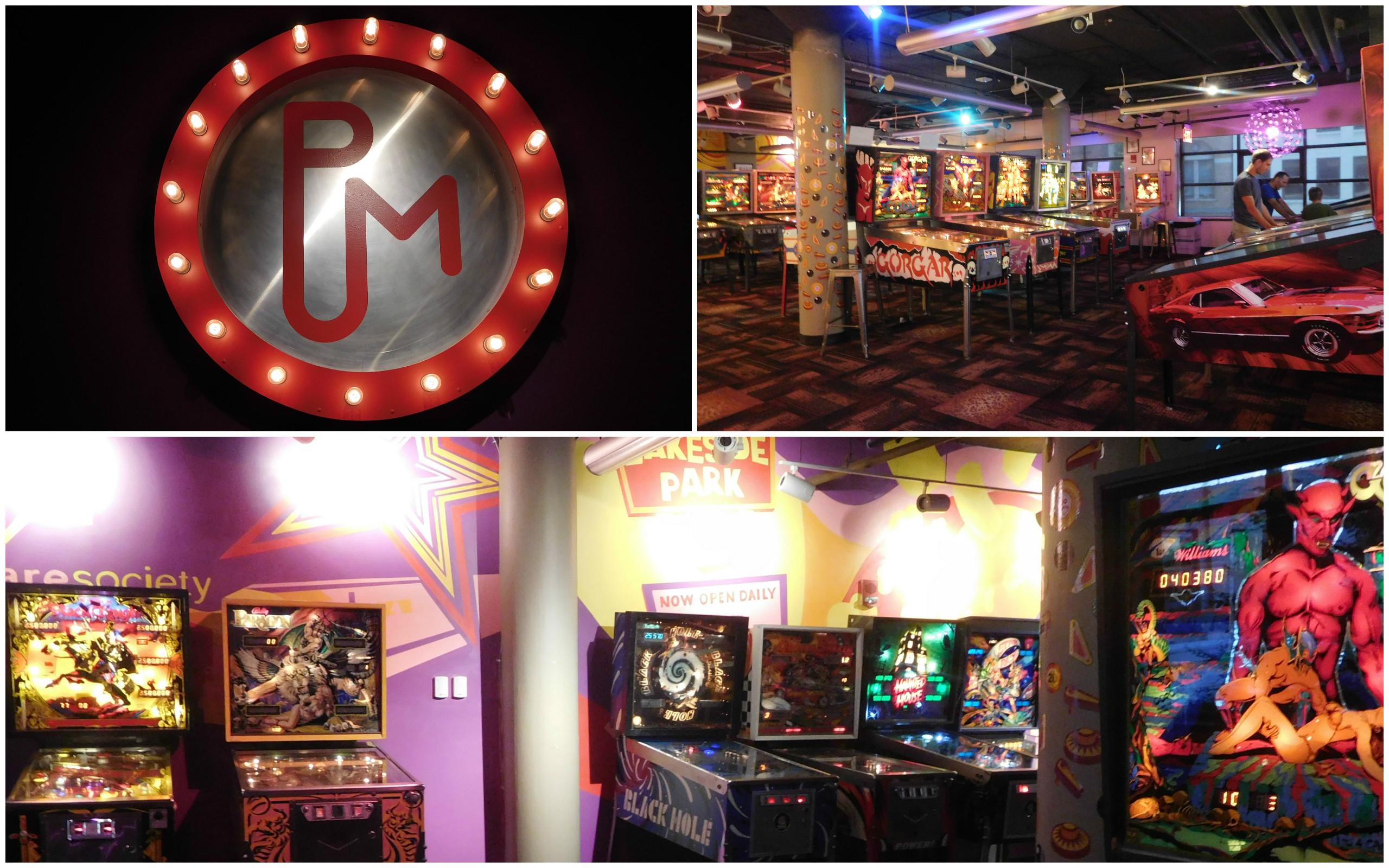 Casino roanoke virginia kanetah casino oregon
