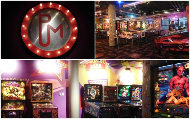 roanoke_pinball_museum