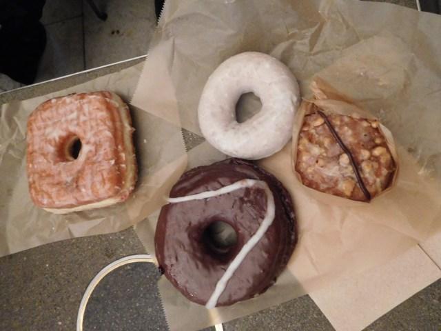 doughnut_plant_nyc_4