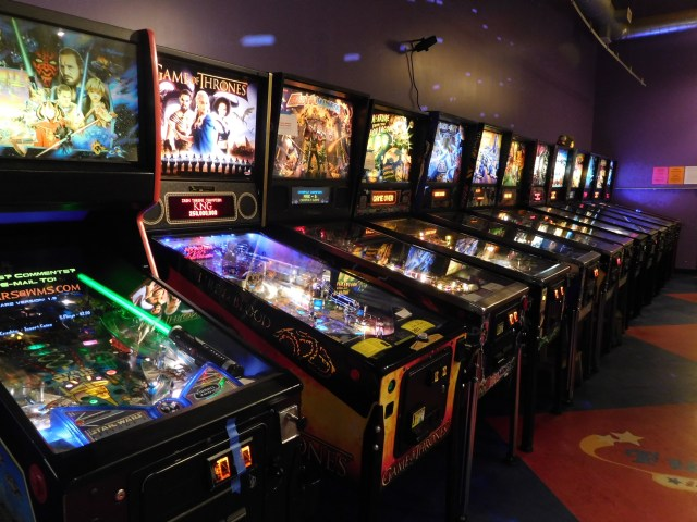 full_tilt_pinball_seattle