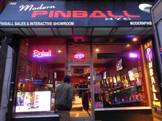 modern_pinball_nyc