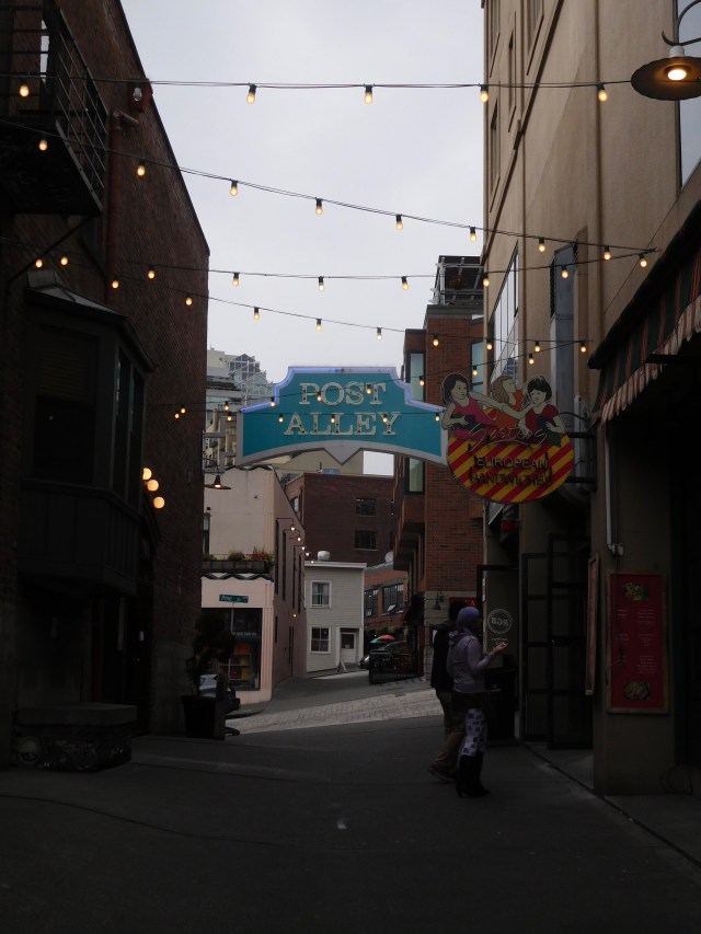 pike_place_market_2