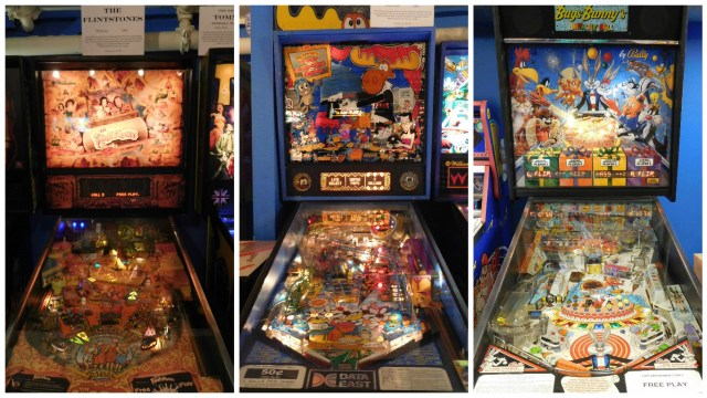 seattle_pinball_museum