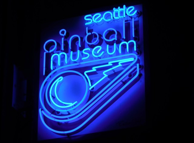 seattle_pinball_museum_3