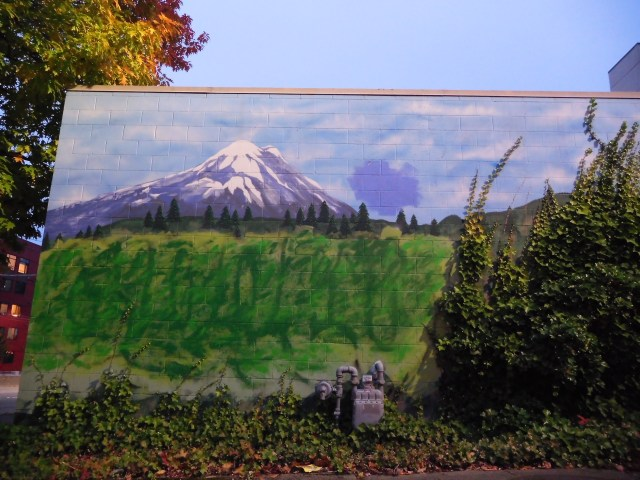 seattle_street_art_1