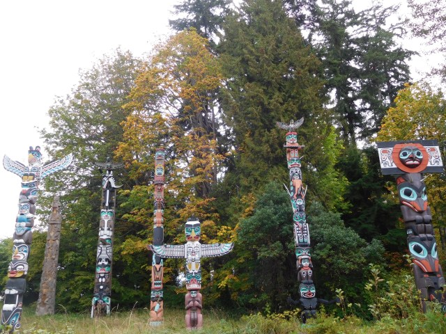 stanley_park_vancouver_7