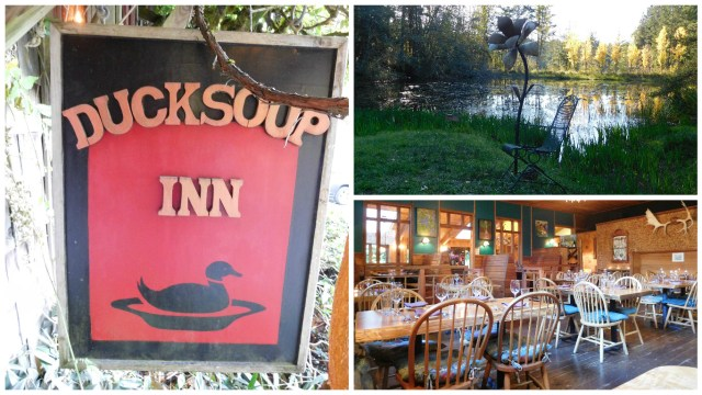 duck_soup_inn_7