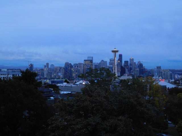kerry_park_seattle