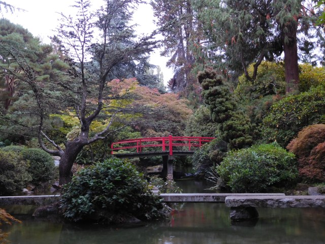 kubota_garden_seattle_3