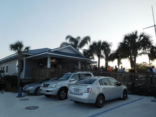 Safe Harbor Jacksonville Beach Florida